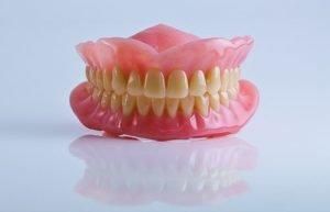 Dentures | Dentist Thornton