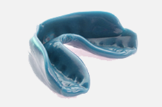 Mouthguards 2