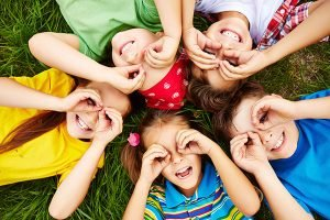 Child Dental Benefit Schedule | Dentist Thornton