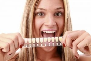 Dental Veneers | Dentist Thornton