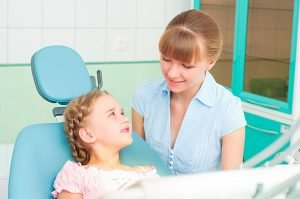 Dentist Raworth | Thornton Dental