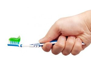 Tales of toothpaste what you need to know thornton dentist