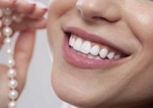 The Smile Makeover Advantage thornton dentist