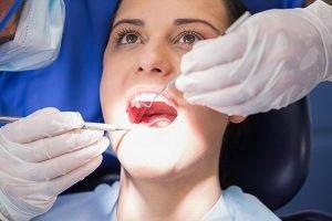 Thornton Dental | Dentist Woodberry