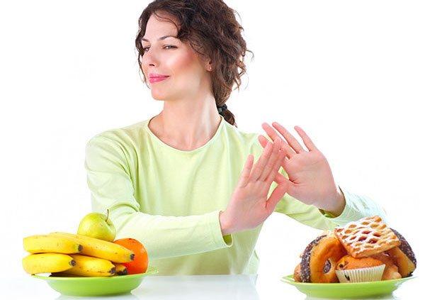 Overcoming Sugar Cravings: How To Break The Cycle