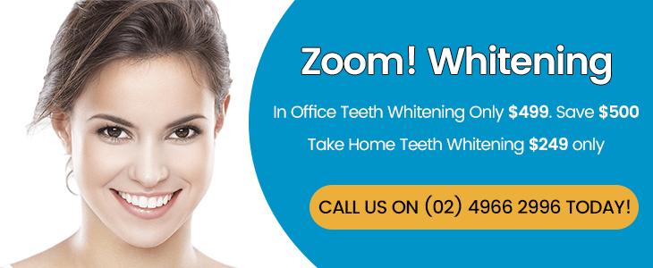 Whitening Dental Maitland Thornton Zoom me bicaratakaful com