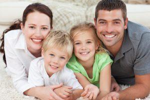 Dental Health Week Thornton Dental and You