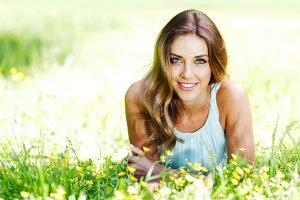 Oral Spring Cleaning at Thornton Dental