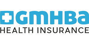 ghmba logo