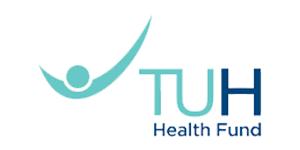 tuh logo