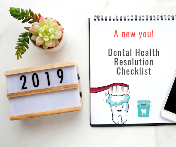A New You: The Ultimate Guide to Oral Health from Thornton Dental