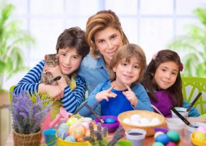 Dentist Thornton Tips 6 Tips For Keeping Your Teeth Healthy During Easter
