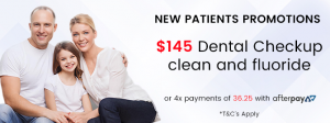 New-Patients-Promotion-After-Pay-Banner