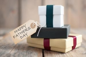 Show You Care Give Dental Health for Father's Day Thornton