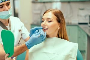 the fastest way to straighten your teeth orthodontics in thornton